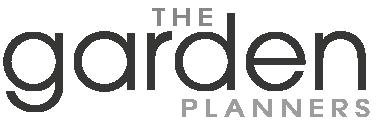 Garden Planners logo