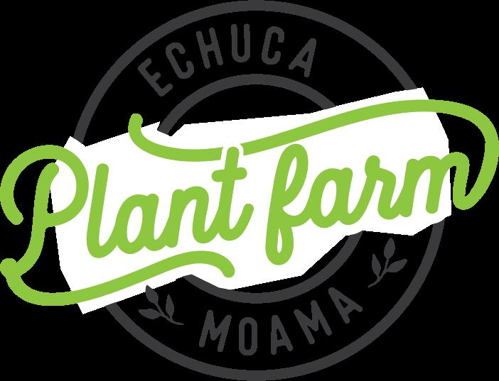 Echuca Plant Farm logo sml